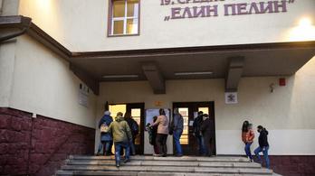 Jövő héttől újranyithatnak az iskolák Bulgáriában