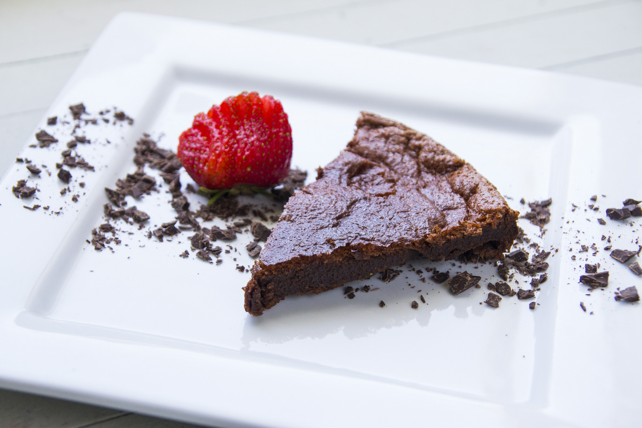 glutenmentes-nutellas-torta