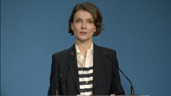 Galgóczi Ágnes: Jövő héttől hatféle vakcina lesz Magyarországon