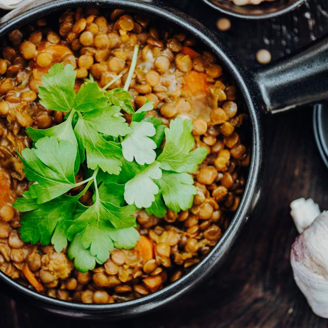 8 egészséges és gyulladáscsökkentő táplálék: krónikus gyulladással ajánlott minél többet enni belőlük