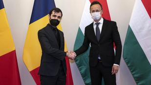 Újabb autópálya köti majd össze Magyarországot és Romániát