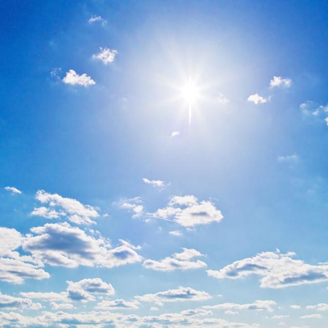 5 dolog, amivel csökkenthető a melanóma kialakulása: már tavasszal is figyelni kell ezekre