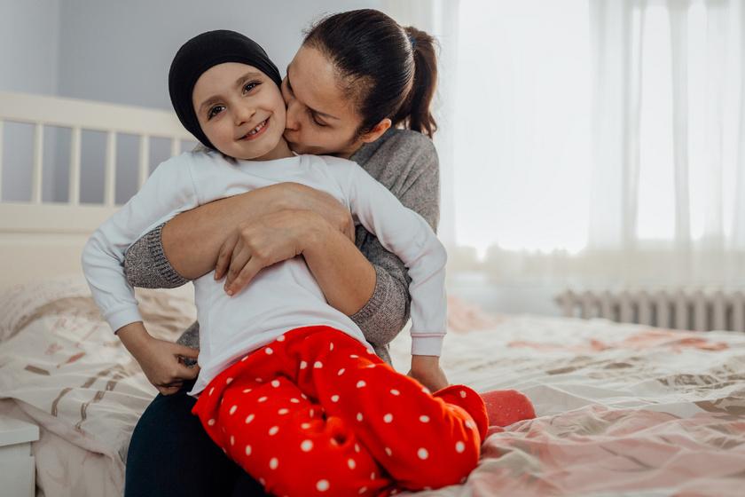A leukémiának félrevezető tünetei lehetnek: ezért fontos a tumormarkerek ellenőrzése