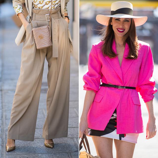 8 igazán nőies, karcsúsító tavaszi ruhadarab, amellyel remekül trükközhetsz: szépen formálják az alakot