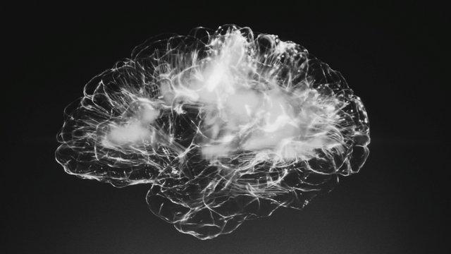Apa epilepsziás