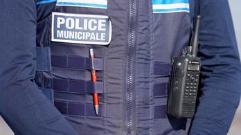 Illegális bulira csaptak le a rendőrök, valószínűleg már bánják