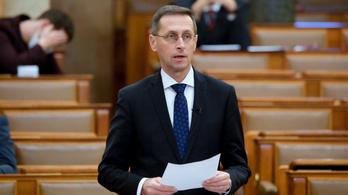 Varga Mihály: Hamarosan meg lehet nyitni a még zárva levő helyeket