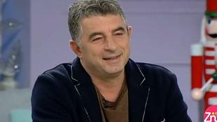 Bérgyilkosok öltek meg egy görög oknyomozó újságírót