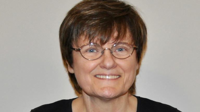 Karikó Katalin lenyűgözte állhatatosságával a kollégáit