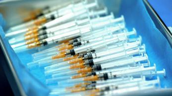 Moldovának csak a kínaiak hajlandóak vakcinát eladni