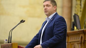 Hatvan-hetven körzetben lesz MSZP-s jelölt az ellenzéki előválasztáson