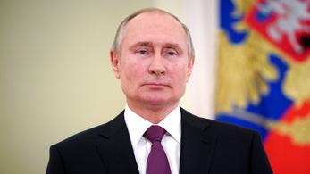 Sorra neveznek ki új vezetőket az orosz tagköztársaságok élére