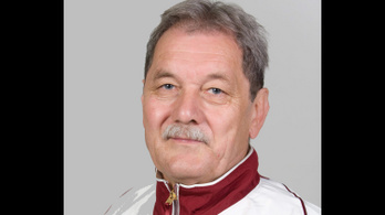 Koronavírusban meghalt a tévétornából ismert Bérczi István