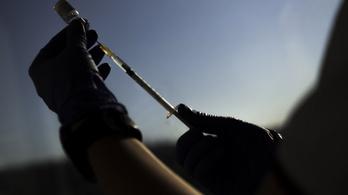 Egyre jobban eluralkodik rajtunk a vakcinairigység