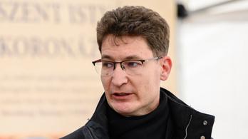 AstraZenecával oltották be a székesfehérvári polgármestert