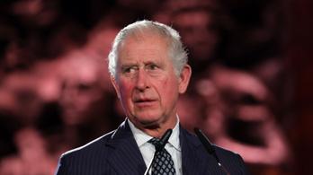 Károly herceg: A kedves papa nagyon különleges ember volt