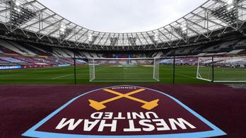 Meglepetéscsapat uralja Londont az idei angol bajnokságban