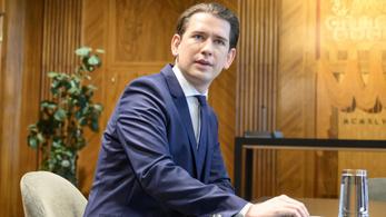 Megfenyegette Kurzot, merényletet tervezett a Szent István-székesegyház ellen