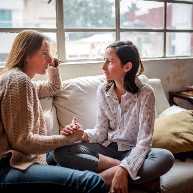 Ha félszavakból megérted a másikat, az még csak egótámogatás: milyen a jó beszélgetés?