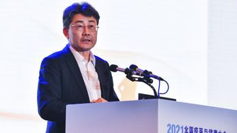 Magyarázkodik a kínai járványügyi központ vezetője a vakcináik alacsony hatékonysága miatt