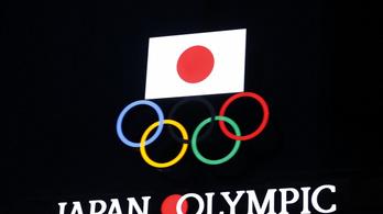 A japánok csaknem háromnegyede törölné vagy elhalasztaná az olimpiát