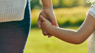 Tényleg az a jó szülő, aki elvárásoknak akar megfelelni?