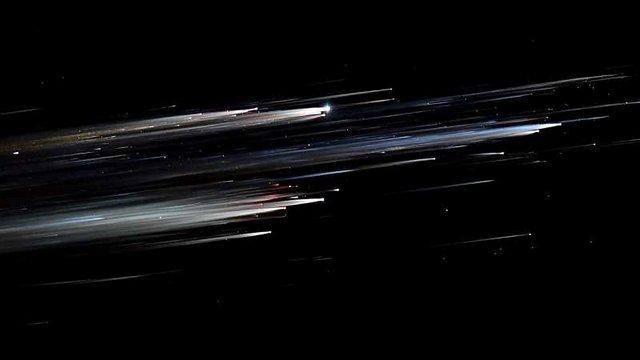 Rövid hírek a csillagászatról és űrkutatásról