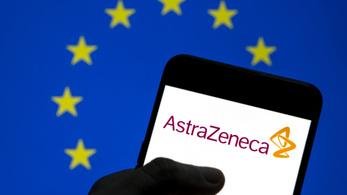 Válaszokat vár az AstraZenecától az EU