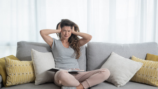 7 dolog, amivel csendesebbé teheted az otthonod