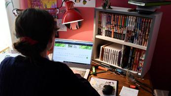 Francia oktatási rendszereket támadtak a hackerek