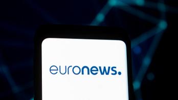 Elsötétül a Euronews Belaruszban