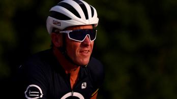 Rejtett motorral jutott a csúcsra a Tour de France bajnoka?