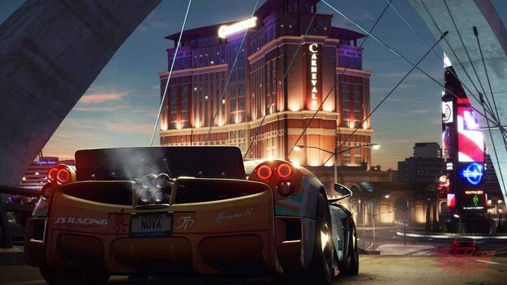 A legnagyobb felháborodást talán a Need for Speed: Payback zsákmánydobozai okozták - végül innen is kiszedték ezeket, de addigra már teljesen elrontották a játék renoméját