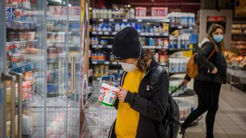 A négyzetméter-alapú bolti szabályozás első tanulságai