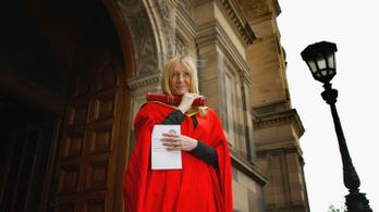 Karácsonyi malackodás - erről szól J. K. Rowling új gyerekkönyve