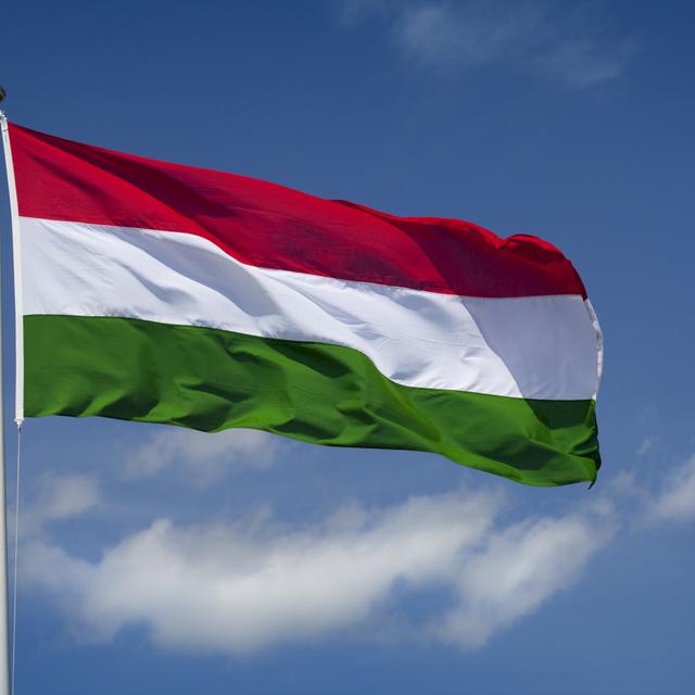 Kvíz: mennyire ismered Magyarországot? Teszteld magad!
