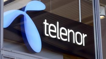 Megszólalt a magyar Telenort is tulajdonló PPF Csoport új vezetője