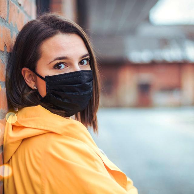 Meddig kell maszkot hordani, és mi lesz egy év múlva a kutatók szerint? Amit a Covid-19-ről eddig tudunk