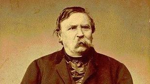 Miért született meg Deák Ferenc húsvéti cikke?