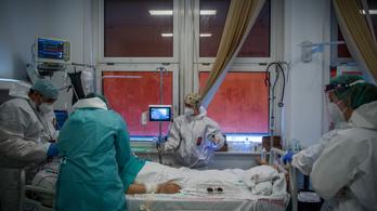 A járvány miatt elhunytak száma valóban alkalmas nemzetközi rangsorolásra?