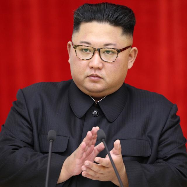 8 kérdéses kvíz Észak-Koreáról: ki a diktatúra második legbefolyásosabb embere?