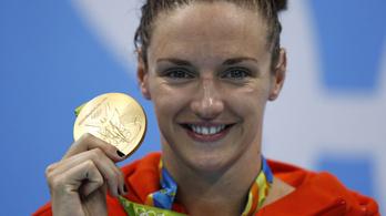 Hét magyar aranyérem várható a tokiói olimpián