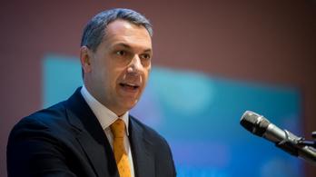 Lázár János szerint Orbán Viktor örök, Mészáros Lőrincből több kellene