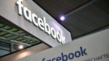 A Facebook felügyelői megvizsgálják a tartalomeltávolítási kérelmeket