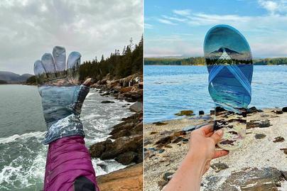 környezetvédelem-művészet-borító