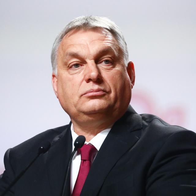 Orbán Viktor bejelentette, hogyan folytatódik a nyitás 3 és fél millió beoltottnál