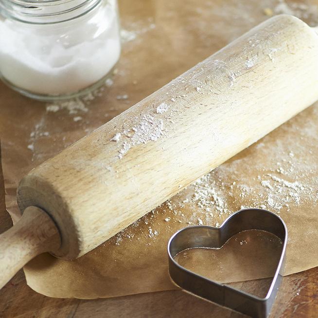 Szeretsz sütni? Mutatjuk, milyen konyhai eszközök nem hiányozhatnak a repertoárból