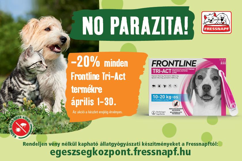 FN FEK Banners FrontlineTriAct 840x560
