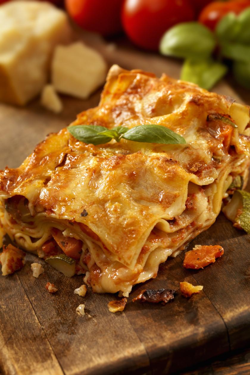 lasagne1 álló