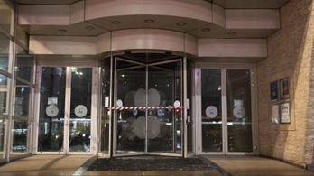 A korlátozások enyhítésével robbanásszerűen térhetnek vissza a vendégek a szállodákba